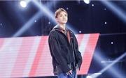 The Voice Kids 2017: Soobin Hoàng Sơn 'quậy' tưng bừng trên ghế nóng
