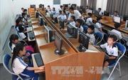 Áp lực trong năm học mới tại TP Hồ Chí Minh - Bài 2: Nỗ lực đảm bảo đủ chỗ học
