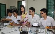 Áp lực trong năm học mới tại TP. Hồ Chí Minh - Bài 3: Đảm bảo đội ngũ giáo viên cả về lượng và chất