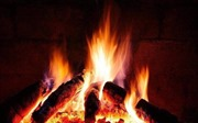 Củi lửa