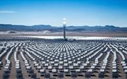 Australia xây dựng nhà máy điện Mặt Trời lớn nhất thế giới