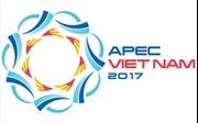 Tuần lễ An ninh lương thực APEC 2017 diễn ra từ 18 - 25/8