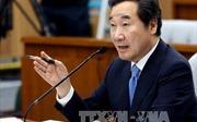 Thủ tướng Hàn Quốc bác bỏ lời kêu gọi trang bị vũ khí hạt nhân