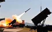 Mỹ nâng cấp tên lửa Patriot tại Hàn Quốc sau các đe dọa từ Triều Tiên