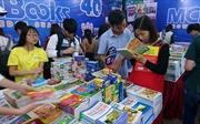 Chung tay xây dựng văn hóa đọc ở nông thôn