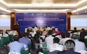 APEC 2017: Chia sẻ kinh nghiệm thu hồi tài sản tham nhũng