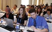 APEC chia sẻ kinh nghiệm kiểm soát gỗ bất hợp pháp từ chính sách hải quan