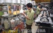 Bãi bỏ Quyết định về danh mục sản phẩm, hàng hóa phải kiểm tra chất lượng