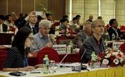 Giảm thất thoát, hướng tới một hệ thống lương thực APEC bền vững