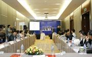 Việt Nam học kinh nghiệm quốc tế về đầu tư hạ tầng đô thị chất lượng