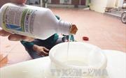Thanh Hoá phát hiện ổ dịch sốt xuất huyết đầu tiên