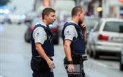 Hy Lạp dẫn độ một nghi can khủng bố về Bỉ