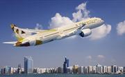 Liban hỗ trợ Australia đập tan âm mưu đánh bom máy bay thương mại