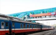 Điều chỉnh vốn điều lệ Tổng công ty Đường sắt Việt Nam