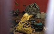 Rùng rợn vụ án thầy lang ăn thịt người ở Nam Phi