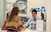 Doanh nghiệp ngoại rút ngắn gia nhập thị trường ngân hàng bằng M&A