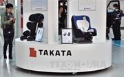 Honda chi 605 triệu USD giải quyết khiếu kiện lỗi túi khí tại Mỹ