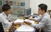 Bộ Tài chính cố gắng giữ vị trí thứ 2 chỉ số cải cách hành chính