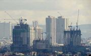 Đông Nam Á đón nhận tin vui về tăng trưởng kinh tế
