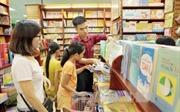 Năm học 2017-2018: Hà Tĩnh thiếu sách giáo khoa bậc Tiểu học