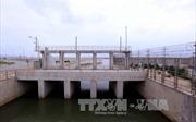 Xây dựng hệ thống quan trắc, cảnh báo môi trường biển tại 4 tỉnh miền Trung
