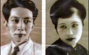 Nhà văn Vũ Ngọc Phan - Một tâm hồn thấm đẫm văn hóa Việt
