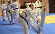 Tổng thống Putin và Tổng thống Mông Cổ sẽ biểu diễn judo tại Nhật Bản?