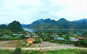 Cần tháo gỡ khó khăn trong thực hiện đề án di dân đến Ia H'Drai, Kon Tum