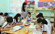 Bộ GD&ĐT không 'buông tay' với mô hình trường học mới