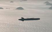 Cận cảnh máy bay Hàn Quốc phóng tên lửa hành trình, răn đe Triều Tiên