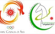 Đoàn Thể thao Việt Nam thi đấu 14/21 môn thể thao tại AIMAG 5