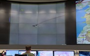Nga tung video tên lửa hành trình Kalibr vượt Địa Trung Hải huỷ diệt IS