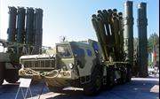 5 hệ thống pháo binh uy lực nhất của Nga