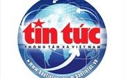 Điện mừng lãnh đạo Timor - Leste