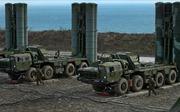 Bán S-400 cho Thổ Nhĩ Kỳ, vì sao Nga không lo công nghệ tối mật rơi vào tay NATO?