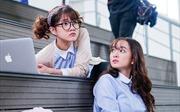 'Em chưa 18' được giới thiệu tại Liên hoan Phim Ba Lan