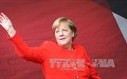 Đua chức Thủ tướng Đức: Khó có bất ngờ