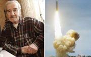 'Người đàn ông giải cứu thế giới' qua đời ở tuổi 77