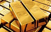 Tổng thống Trump muốn hủy diệt Triều Tiên, giá vàng bật tăng