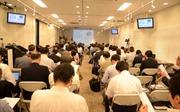 Thúc đẩy quan hệ thương mại Việt Nam – Nhật Bản