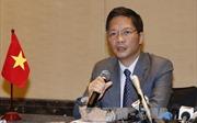 Bộ Công Thương cắt giảm 'lịch sử' 675 điều kiện đầu tư kinh doanh