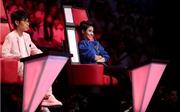 The Voice Kids: Thùy Chi, Hoàng Bách, Hà Anh Tuấn xuất hiện tại vòng Đối đầu