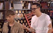 Soobin Hoàng Sơn ra mắt 15 'chiến binh' The Voice Kids