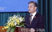 Việt Nam và Hàn Quốc hợp tác chặt chẽ, hiệu quả