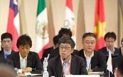 Các nước đàm phán TPP đạt tiến triển hướng tới một thỏa thuận mới