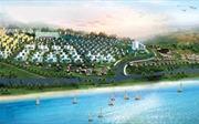 Pacific Realty trở thành đối tác phân phối chiến lược dự án Majestic Village Phan Thiết