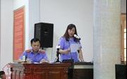 Phiên toà xét xử Hà Văn Thắm: Viện Kiểm sát đề nghị miễn, giảm nhẹ hình phạt cho nhiều bị cáo