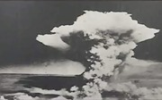 Trưng bày những hình ảnh hủy diệt của bom nguyên tử tại Hà Nội