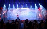 Sun Grand City Ancora Residence - 'hiện tượng' trên phân khúc thị trường bất động sản cao cấp Hà Nội