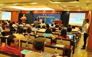 Liên kết vùng dự án và các tỉnh lân cận cung cấp sản phẩm an toàn cho TP Hồ Chí Minh